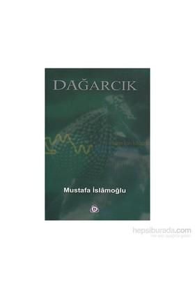 Dağarcık - Mustafa İslamoğlu