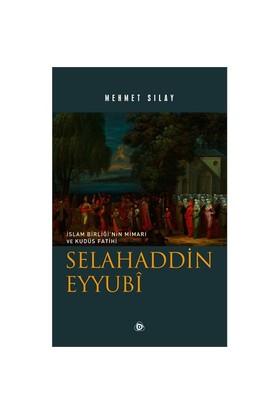 Selahaddin Eyyubi-Mehmet Sılay