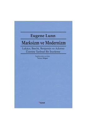 Marksizm ve Modernizm