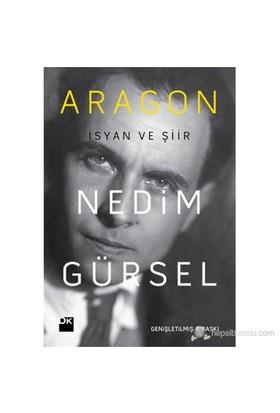 Aragon-Nedim Gürsel