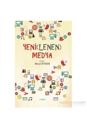 Yeni (Lenen) Medya