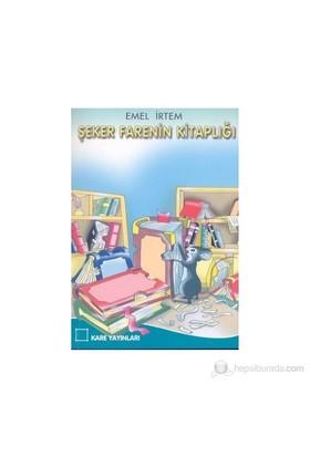Şeker Farenin Kitaplığı-Emel İrtem
