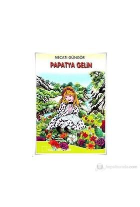 Papatya Gelin-Necati Güngör