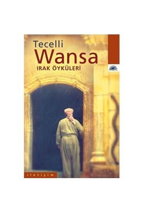 Wansa - Irak Öyküleri