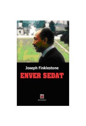 Enver Sedat-Joseph Finklestone