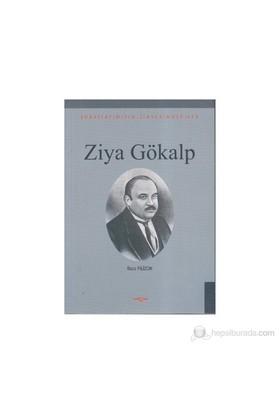 Ziya Gökalp-Rıza Filizok