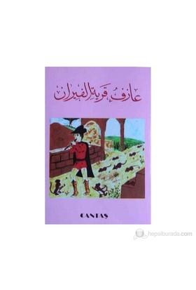 Fareli Köyün Kavalcısı (Arapça)-Kolektif