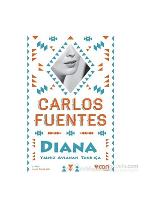 Diana-Carlos Fuentes