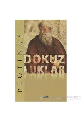 Dokuzluklar-Plotinus
