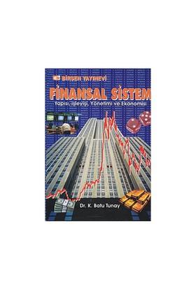 Finansal Sistem