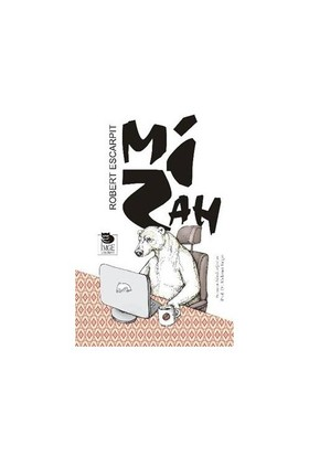 Mizah-Robert Escarpit