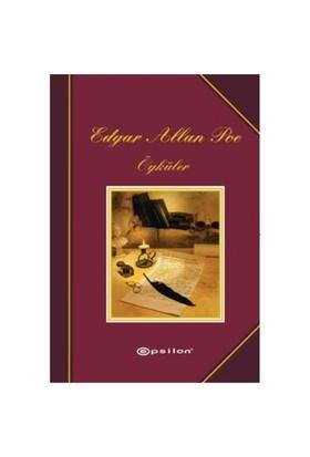 Edgar Allan Poe - Seçme Öyküler