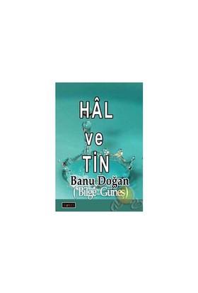 Hal Ve Tin