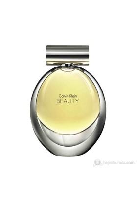 Calvin Klein Beauty Edp 100 Ml Kadın Parfüm