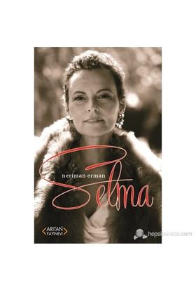 Selma-Neriman Erman