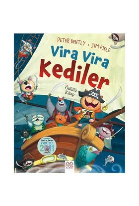 Vira Vira Kediler-Jim Field