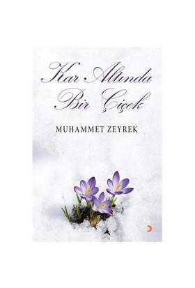 Kar Altında Bir Çiçek-Muhammet Zeyrek