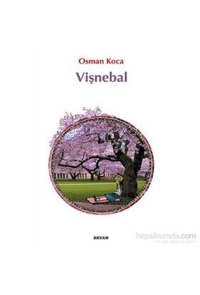 Vişnebal-Osman Koca