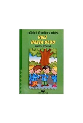 Altın Kitaplar Boyama Ve çocuk Kitapları çocuk Kitapları