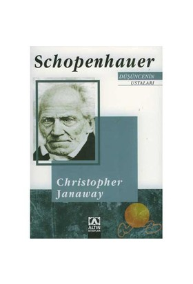 Schophenhauer