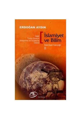 İslamiyet Ve Bilim