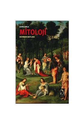 Sorularla Mitoloji