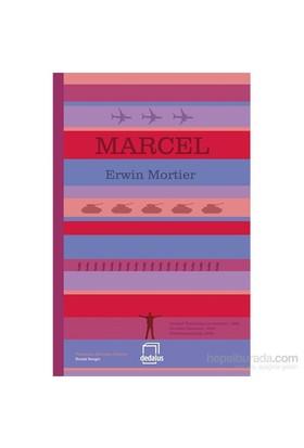 Marcel-Erwin Mortier