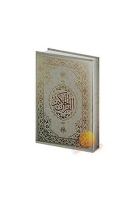 Kur'an-ı Kerim (Hamit Aytaç Hattı) Tevafuklu Orta Boy