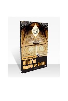 Allah'ın Varlığı Ve Birliği