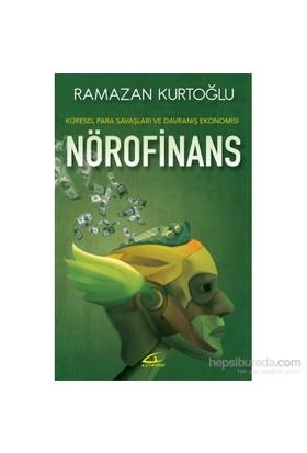 Nörofinans - Ramazan Kurtoğlu