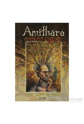 Amithara-Neşe Günfer Bilgin