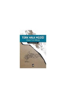 Türk Halk Müziği: Ulusal Türk Müziği