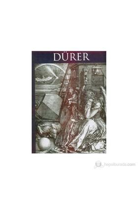Dürer (Ciltli) - (Albrecht Dürer)