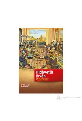 Hidayetül İhvan-Ni'Metullah Nahçıvani