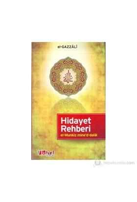 Hidayet Rehberi-El-Gazzali