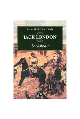 Meksikalı-Jack London