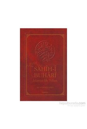 Sahih-İ Buhari-Muhammed Esed