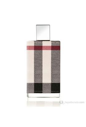 Burberry London Edp 50 Ml Kadın Parfümü