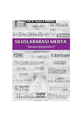 Uluslararası Medya - Medya Eleştirileri
