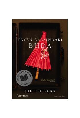 Tavan Arasındaki Buda-Julie Otsuka