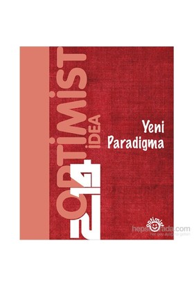 Yeni Paradigma-T. Mutlu Dinçer