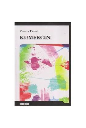 Kumercin-Yunus Develi