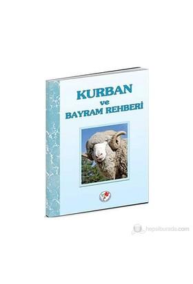 Kurban Ve Bayram Rehberi-Mehmed Hulusi