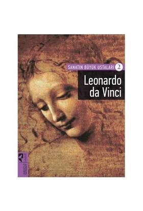 Sanatın Büyük Ustaları 2: Leonardo Da Vinci
