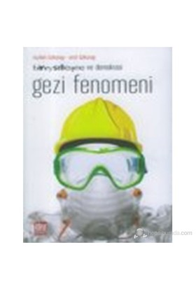 Gezi Fenomeni