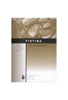FIRTINA 2