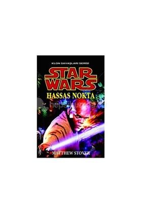 Star Wars - Hassas Nokta