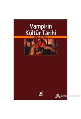 Vampirin Kültür Tarihi