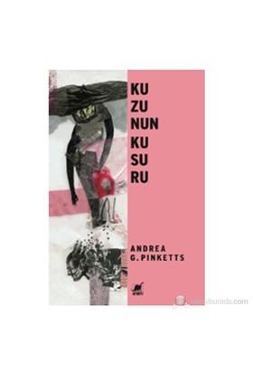 Kuzunun Kusuru