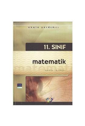 Fdd 11. Sınıf Matematik Konu Anlatımlı